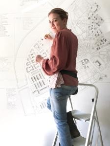 chiara-giunta-architetto