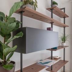 libreria-legno-contenitore