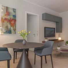 tavolo-tondo-soggiorno