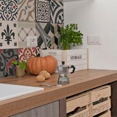 cucina-febal-legno