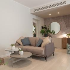 divano-piccolo-soggiorno